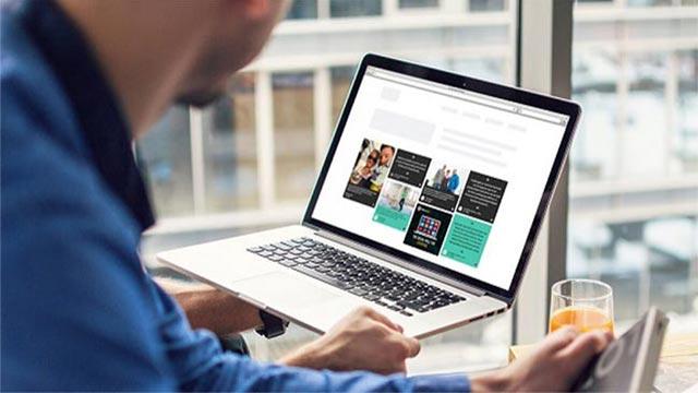 Pentingnya Website untuk Perkembangan Bisnis Anda