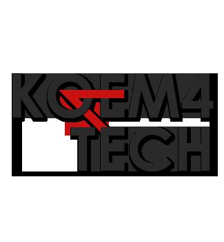 koem4tech